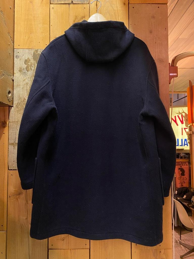 Bench&Duffle Coats!!(マグネッツ大阪アメ村店)_c0078587_16340540.jpg