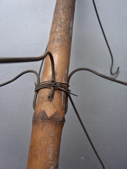 日本の古道具2点_e0111789_09402947.jpeg
