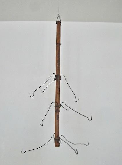 日本の古道具2点_e0111789_09500701.jpeg