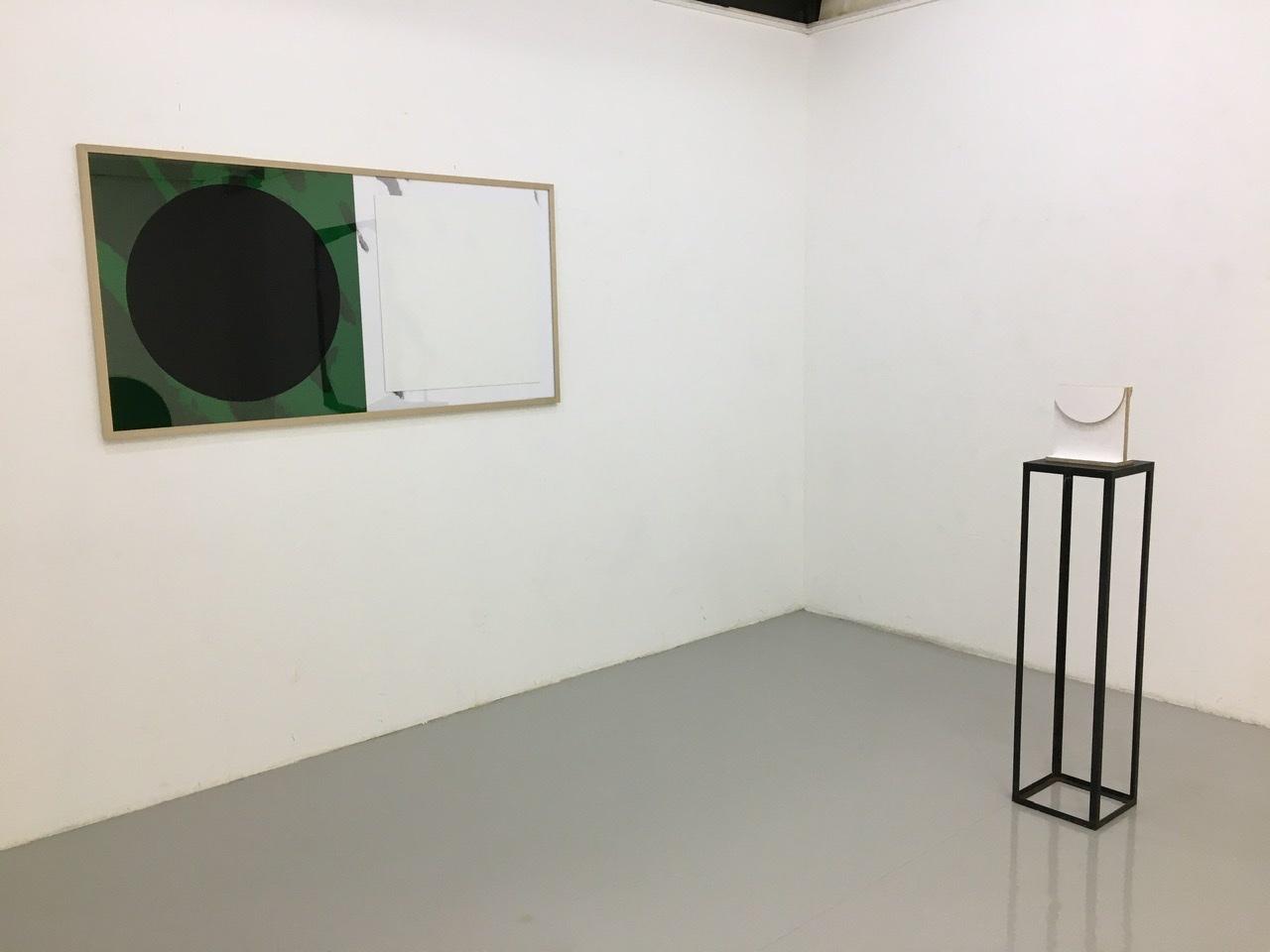 五月女哲平展「燃え湿るかたち」/Teppei SOUTOME exhibition_d0271004_23572912.jpeg