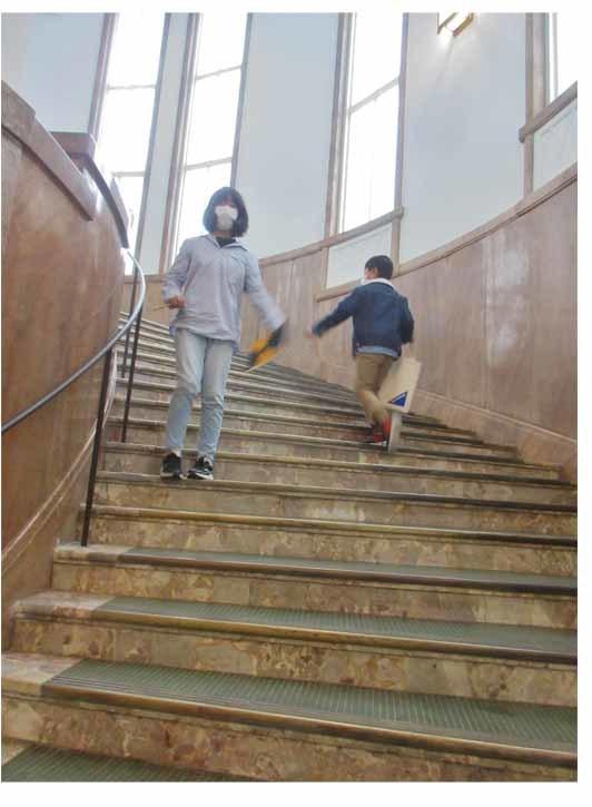 鑑賞会  〜おでかけ美術館〜_f0211514_01025275.jpg