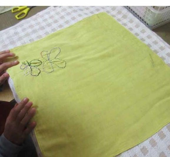 刺繍_f0211514_08124084.jpg
