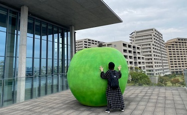 HAT神戸_f0190816_00280361.jpg