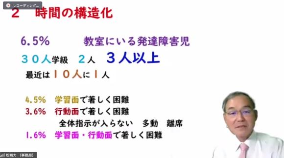 【報告】松崎力オンラインセミナーを開催_e0252129_11290604.png