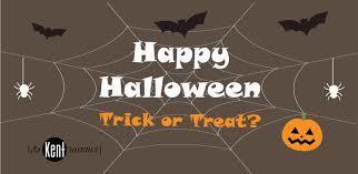Happy Halloween!!_c0345439_15372360.jpg