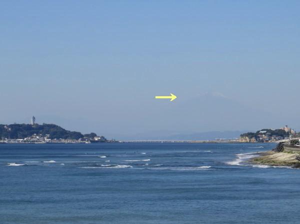 秋の海・稲村ケ崎_e0414858_21044522.jpg