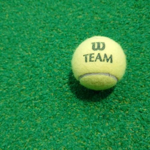 「高輪高級テニスコート」_a0075684_09503513.jpg