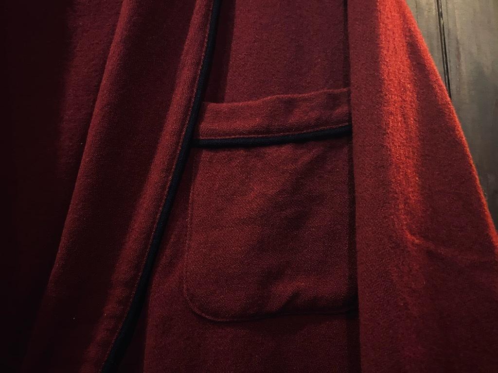 マグネッツ神戸店 この丈はもう定番なので、一度は使っておきたいですね。_c0078587_17231784.jpg
