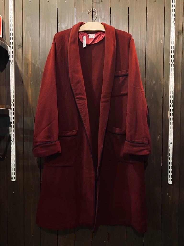 マグネッツ神戸店 この丈はもう定番なので、一度は使っておきたいですね。_c0078587_17231883.jpg