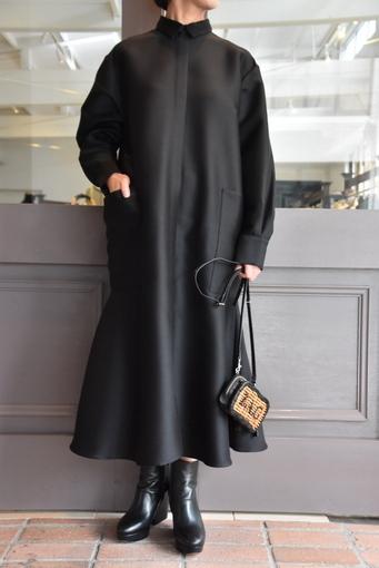 特別な日に着たいドレス_e0127399_11510137.jpg