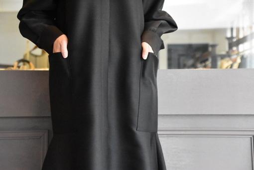 特別な日に着たいドレス_e0127399_11512174.jpg