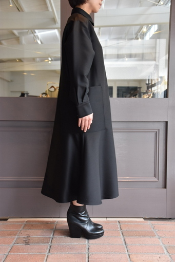 特別な日に着たいドレス_e0127399_11513280.jpg