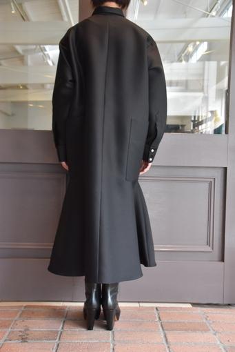 特別な日に着たいドレス_e0127399_11514998.jpg
