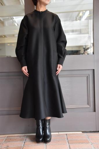 特別な日に着たいドレス_e0127399_11521843.jpg
