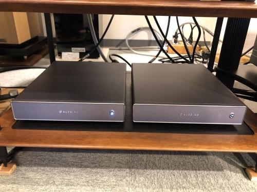 新製品Nuprimeのプリアンプ&パワーアンプ試聴しました!_c0113001_20074484.jpeg