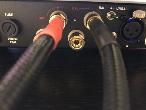 新製品Nuprimeのプリアンプ&パワーアンプ試聴しました!_c0113001_20081598.jpeg