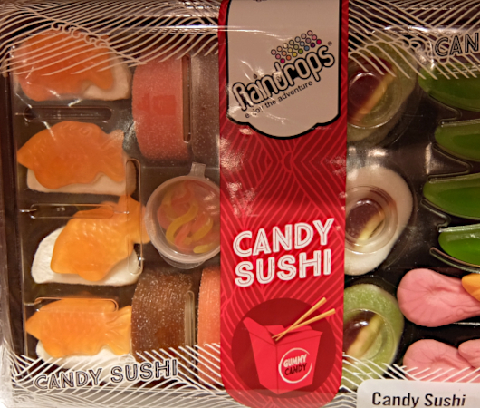 米国のお菓子専門店(It\'s Sugar)に日本のお菓子コーナー_b0007805_23050767.jpg