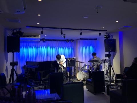 Jazzlive Cominジャズライブカミン 広島 11月のライブスケジュール_b0115606_11385795.jpeg