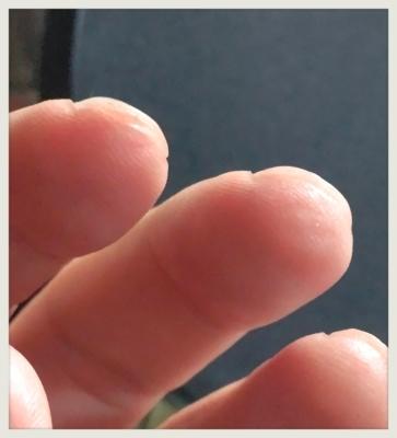 指が擦り切れるくらいに~ もっとやれ!(苦笑)_b0183113_21115652.jpg
