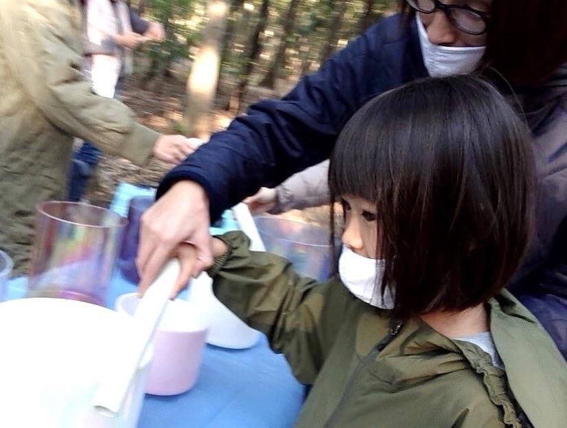ありがとう☆クリスタルボウル瞑想会in今昔村_d0085018_16232421.jpg