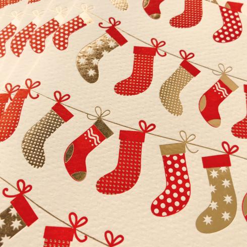 クリスマスBOX2020*について_e0042839_22284628.jpg