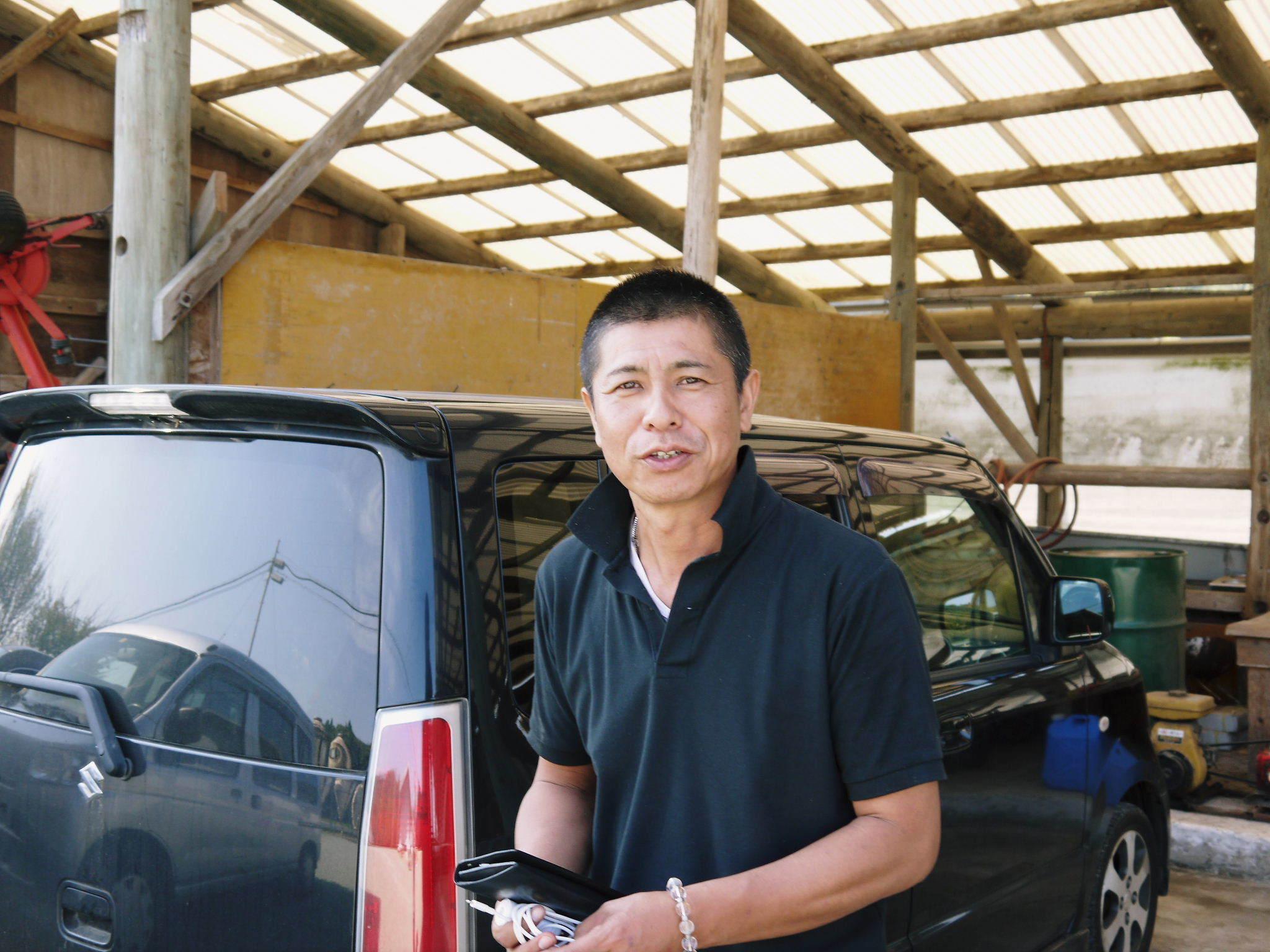 お歳暮にいかがですか!熊本県産黒毛和牛100%のハンバーグステーキを数量限定で予約販売中!_a0254656_17460269.jpg