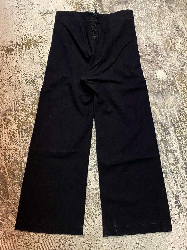 11月4日(水)マグネッツ大阪店Vintage入荷日!! #1 U.S.Navy編!! 13starButton P-Coat, WatchCap,N-2 Deck,N-1 Deck!!_c0078587_18005332.jpg