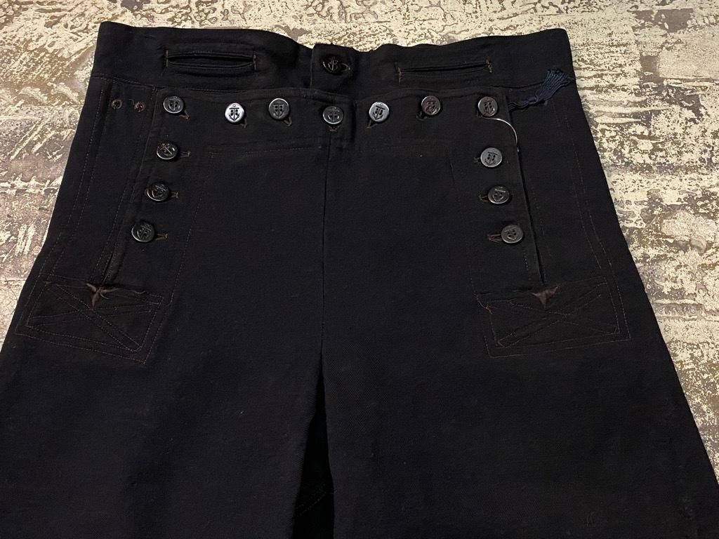 11月4日(水)マグネッツ大阪店Vintage入荷日!! #1 U.S.Navy編!! 13starButton P-Coat, WatchCap,N-2 Deck,N-1 Deck!!_c0078587_18005522.jpg