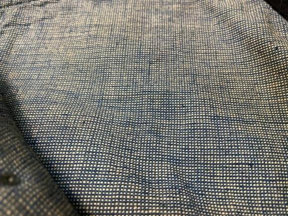 11月4日(水)マグネッツ大阪店Vintage入荷日!! #1 U.S.Navy編!! 13starButton P-Coat, WatchCap,N-2 Deck,N-1 Deck!!_c0078587_18010345.jpg