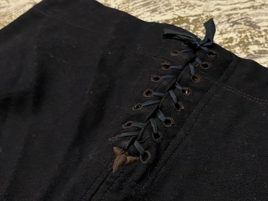 11月4日(水)マグネッツ大阪店Vintage入荷日!! #1 U.S.Navy編!! 13starButton P-Coat, WatchCap,N-2 Deck,N-1 Deck!!_c0078587_18011202.jpg