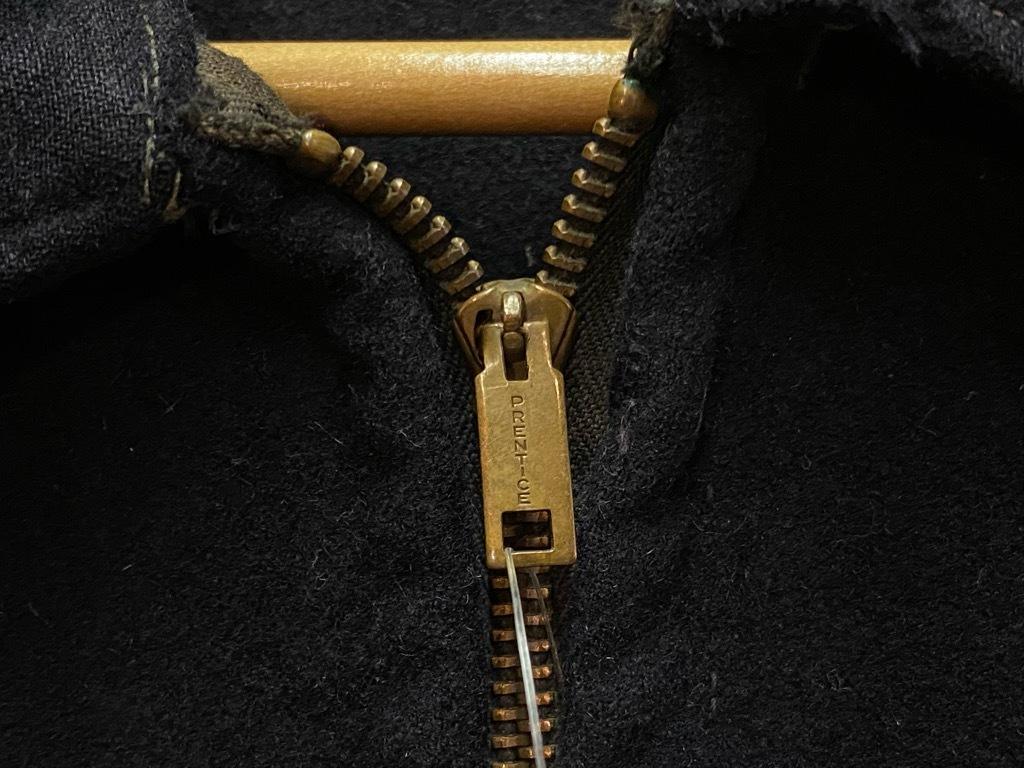 11月4日(水)マグネッツ大阪店Vintage入荷日!! #1 U.S.Navy編!! 13starButton P-Coat, WatchCap,N-2 Deck,N-1 Deck!!_c0078587_19492315.jpg