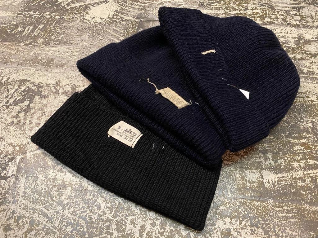 11月4日(水)マグネッツ大阪店Vintage入荷日!! #1 U.S.Navy編!! 13starButton P-Coat, WatchCap,N-2 Deck,N-1 Deck!!_c0078587_19520562.jpg