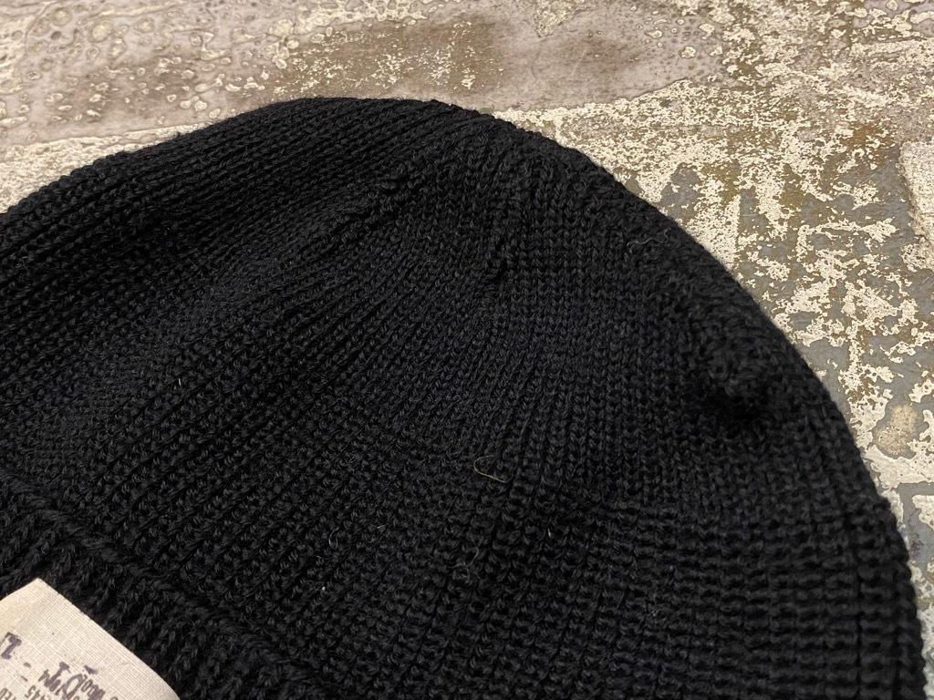 11月4日(水)マグネッツ大阪店Vintage入荷日!! #1 U.S.Navy編!! 13starButton P-Coat, WatchCap,N-2 Deck,N-1 Deck!!_c0078587_19521214.jpg