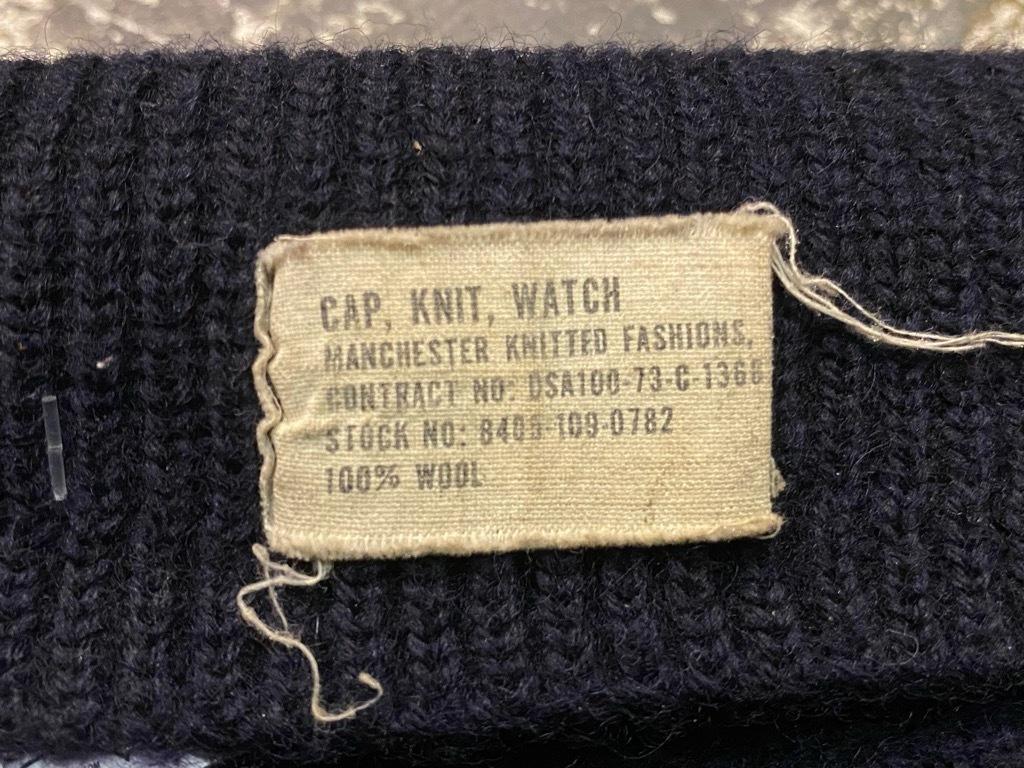 11月4日(水)マグネッツ大阪店Vintage入荷日!! #1 U.S.Navy編!! 13starButton P-Coat, WatchCap,N-2 Deck,N-1 Deck!!_c0078587_19522714.jpg
