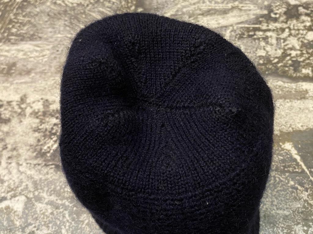 11月4日(水)マグネッツ大阪店Vintage入荷日!! #1 U.S.Navy編!! 13starButton P-Coat, WatchCap,N-2 Deck,N-1 Deck!!_c0078587_19522931.jpg