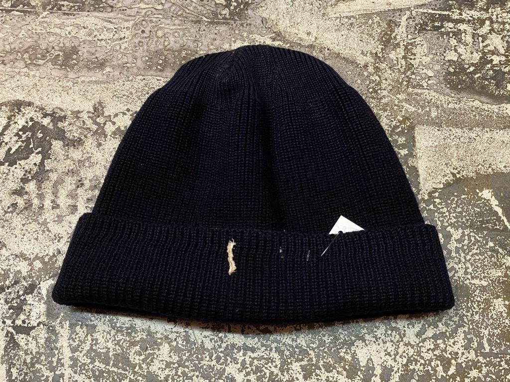 11月4日(水)マグネッツ大阪店Vintage入荷日!! #1 U.S.Navy編!! 13starButton P-Coat, WatchCap,N-2 Deck,N-1 Deck!!_c0078587_19523819.jpg
