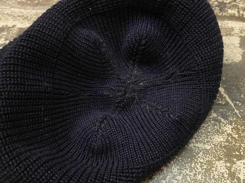 11月4日(水)マグネッツ大阪店Vintage入荷日!! #1 U.S.Navy編!! 13starButton P-Coat, WatchCap,N-2 Deck,N-1 Deck!!_c0078587_19524346.jpg