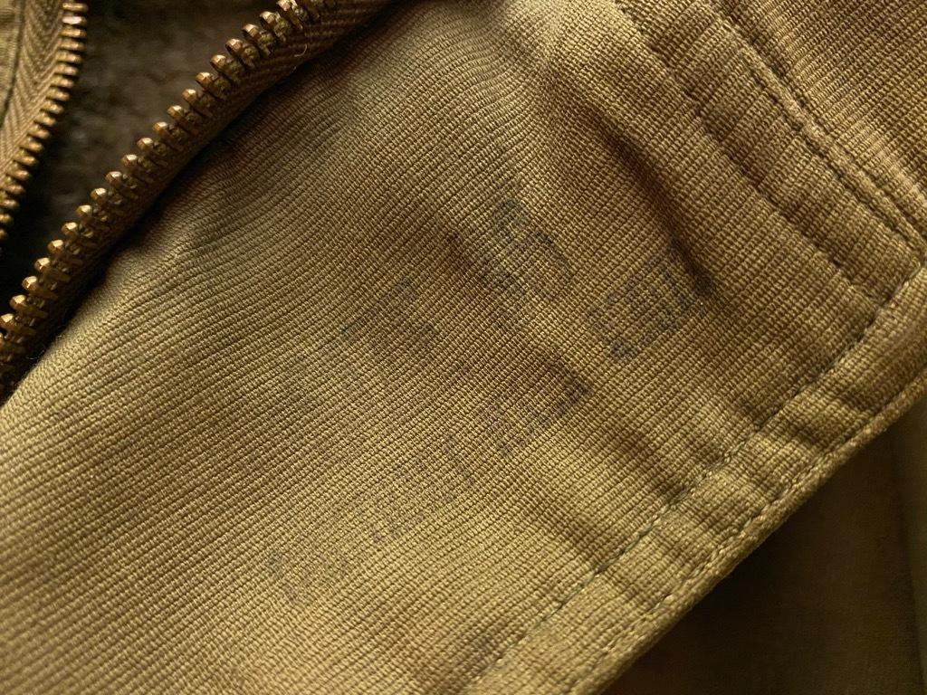 11月4日(水)マグネッツ大阪店Vintage入荷日!! #1 U.S.Navy編!! 13starButton P-Coat, WatchCap,N-2 Deck,N-1 Deck!!_c0078587_19544765.jpg