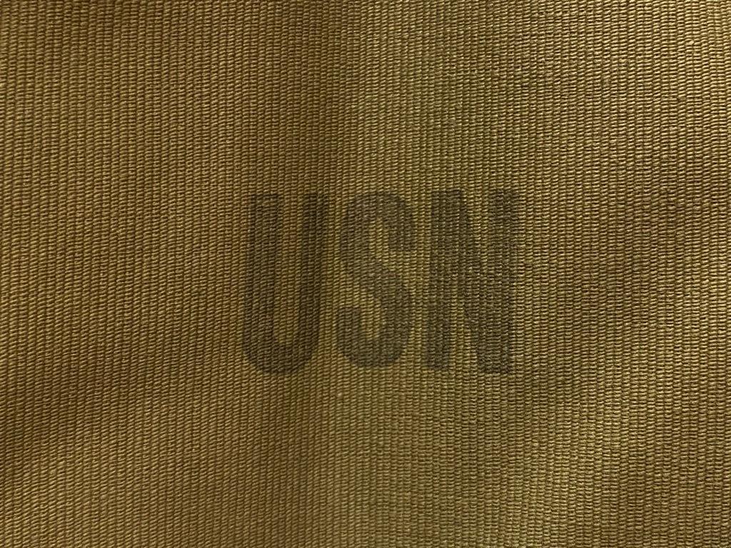 11月4日(水)マグネッツ大阪店Vintage入荷日!! #1 U.S.Navy編!! 13starButton P-Coat, WatchCap,N-2 Deck,N-1 Deck!!_c0078587_19572437.jpg
