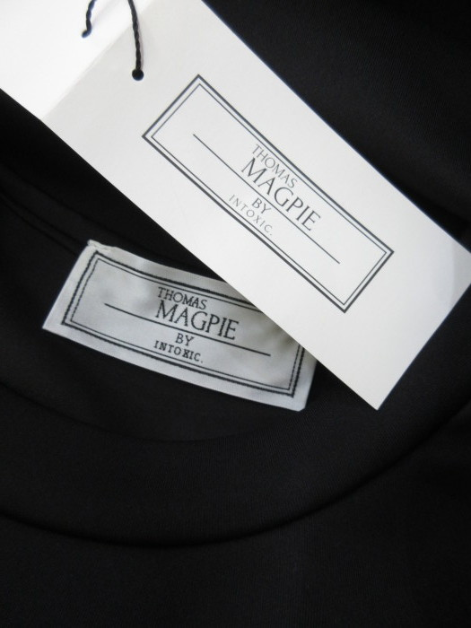thomas magpie thomas magpie トーマスマグパイ back tape op_e0076692_18580292.jpg