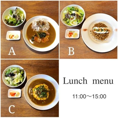 Lunch menu、更新。_c0325500_15255746.jpeg