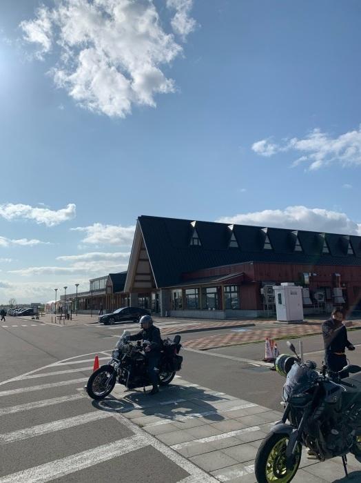 北海道もラストツーリング!_c0226202_16502902.jpeg