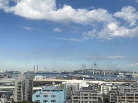 横浜散歩_f0176305_22333863.jpeg