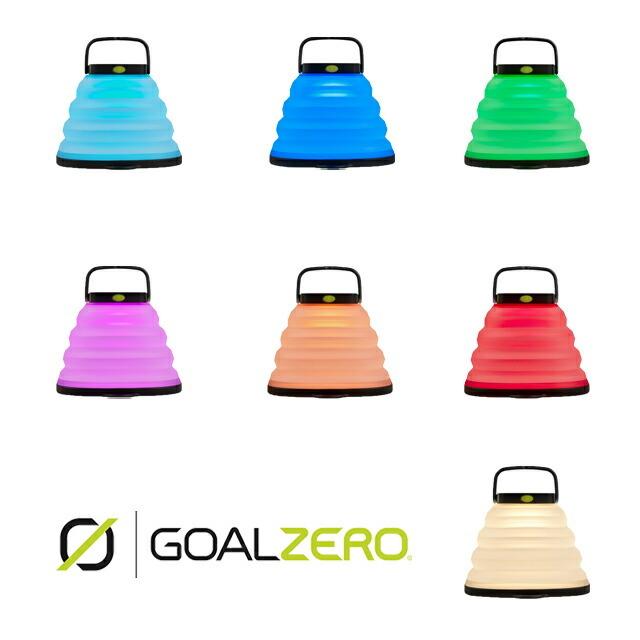 GOAL ZERO [ゴールゼロ] CRUSH LIGHT CHROMA [32013] クラッシュライトクロマ・LEDライト・折りたたみ式・MEN\'S/LADY\'S _f0051306_16532111.jpg