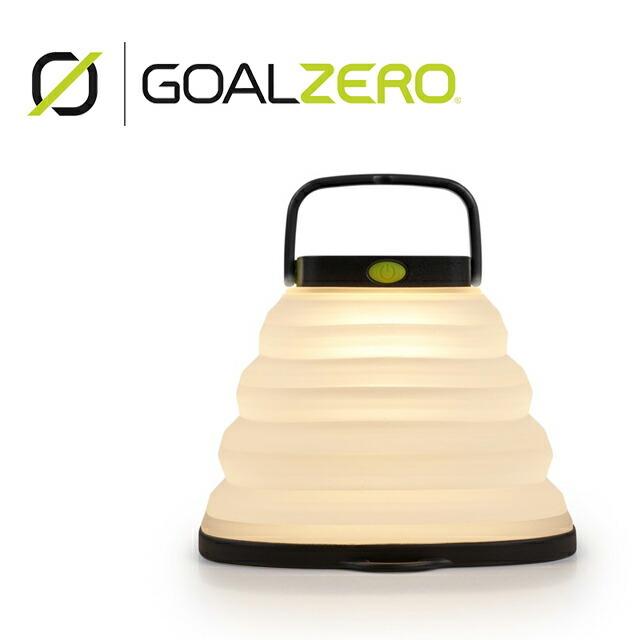 GOAL ZERO [ゴールゼロ] CRUSH LIGHT CHROMA [32013] クラッシュライトクロマ・LEDライト・折りたたみ式・MEN\'S/LADY\'S _f0051306_16532146.jpg