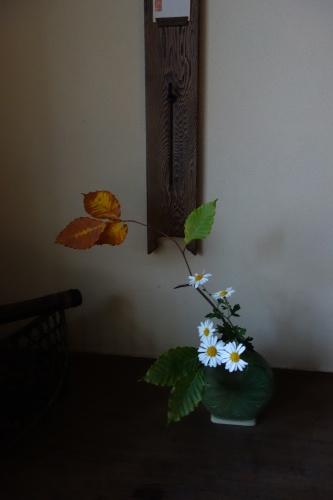 秋の色_a0197730_01172821.jpg