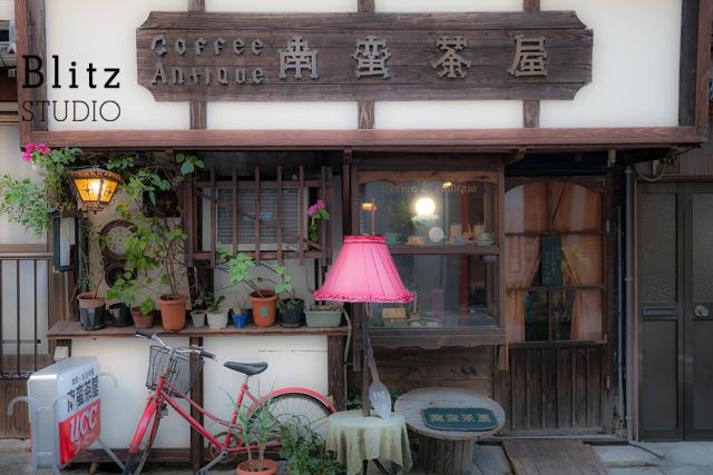 長崎のカフェ_f0222331_16552236.jpg