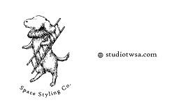 老舗企業様来年2月リリース予定の撮影 & 新会社設立のご報告_c0337233_17384907.jpg