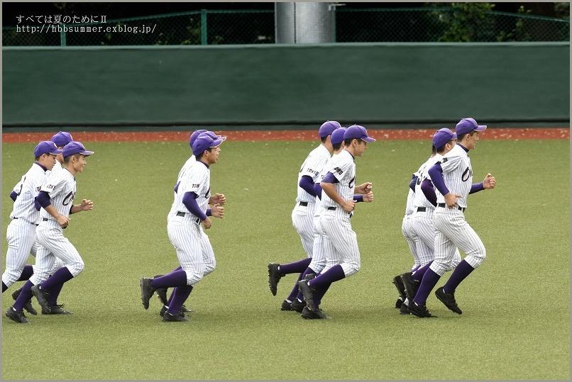 部 野球 上野 学園