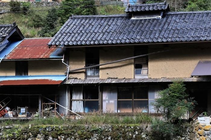 大段ヶ平キャンプ_a0143839_22283462.jpg